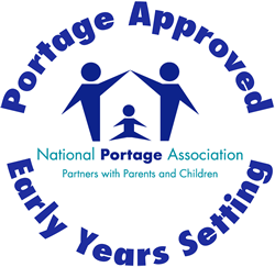 npa stamp of approval scheme national portage association